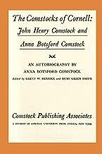 Best john henry comstock Reviews