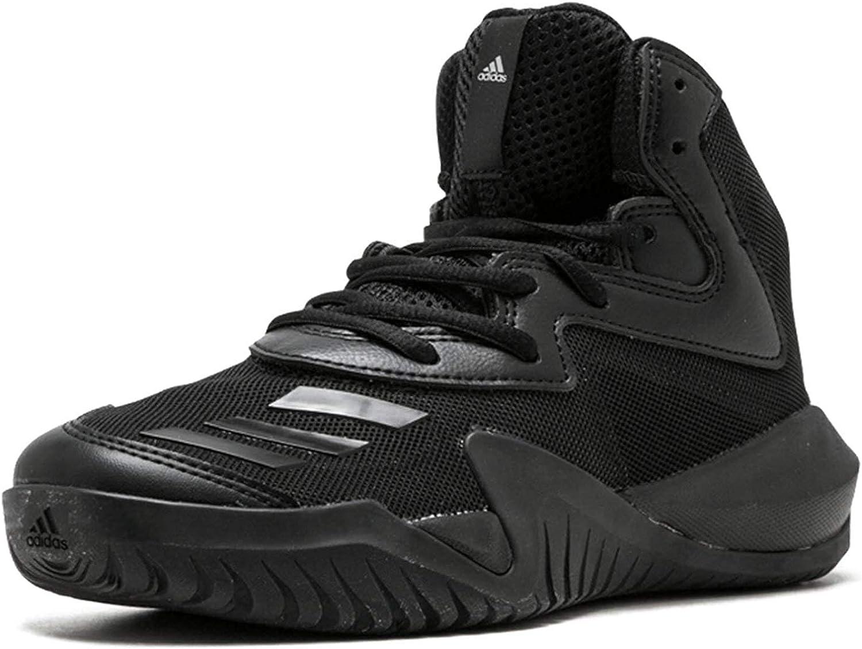 adidas Cheap sale Unisex-Child Crazy Basketball New York Mall Team Shoe