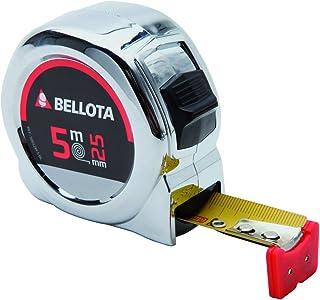 Bellota 50012M-5 BL Flexómetro, Standard