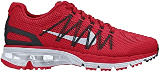 Nike Mens Air Max Excellerate 3 703072-600