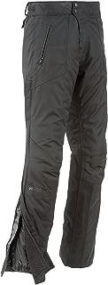 Joe Rocket 854-1009 Ballistic 7.0 Men's Textile Motorcycle Riding Pants (Black, 5X-Large Regular)