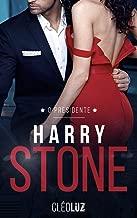 O PRESIDENTE: Harry Stone - Parte 1 - Duologia