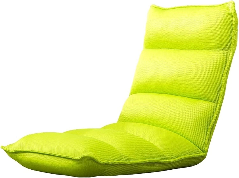 Gkknva Multi-Function Tatami Folding Sofa Bedroom Bay Max Max 66% OFF 63% OFF Chair Lazy