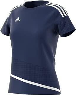 adidas Womens Regista 16 Soccer Jersey AP1859