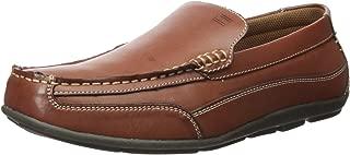 tommy hilfiger loafers mens