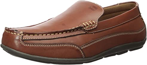 Best brown tommy hilfiger shoes Reviews