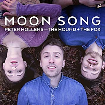 Moon Song (feat. The Hound + The Fox)