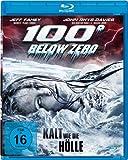 Bilder : 100° Below Zero - Kalt wie die Hölle