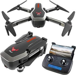 Lily Dron aéreo HD 4K de Calidad Profesional, helicóptero RC de ...