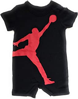 fafec42b5e5 Amazon.com: Michael Jordan - Last 90 days: Clothing, Shoes & Jewelry