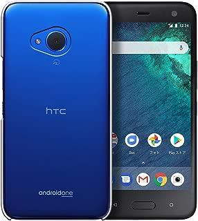 [Breeze-正規品] Ymobile android one X2 アンドロイドワン X2ケース android one X2 ケース カバー ハードケース カバースマホケース 液晶保護フィルム付 [ONEX21000DN]