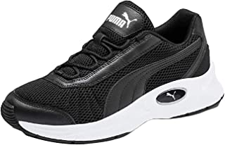 Puma Nucleus Shoes For Unisex