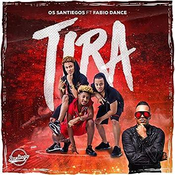Tira (feat. Fábio Dance)