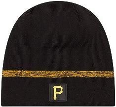 Best pittsburgh pirates skull cap Reviews