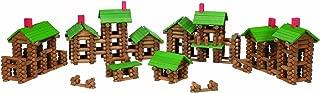 Tumble Tree Timbers 699 Piece Set