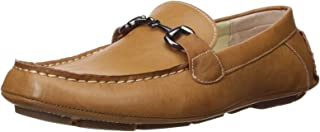 Men's Nick Driving Style Loafer
