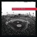2006-07-07: DMB Live Trax, Volume 6: Fenway Park, Boston, MA, USA von Dave Matthews Band