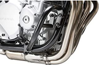 SW-Motech 13-14 Honda CB1100 Crash Bars (Black)