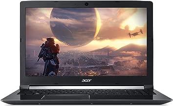 Flagship 2019 Acer Aspire 7 17.3