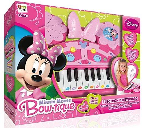 Disney - Piano/teclado electrónico