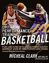 ultimate basketball workout