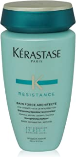 Kerastase Resistance Bain Force Architecte Champúing 250 ml