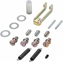 CRL Jackson® Body Hardware Package for Model 1085 and 1085P Exit Devices 301409