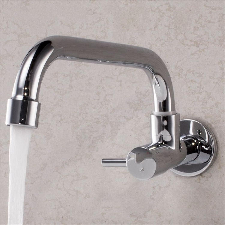 Bijjaladeva Antique Bathroom Sink Vessel Faucet Basin Mixer Tap The Brass chrome kitchen faucet sink kitchen sink single cold water taps