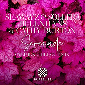 Serenade (Cylimen Chill Out Remix)