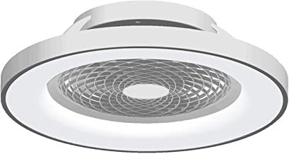 Amazon.es: ventilador aspas retractiles