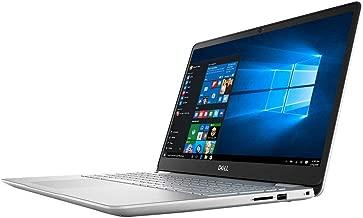Best i5 4 generation laptop Reviews