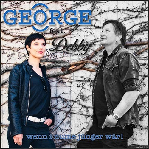 George feat. Debby