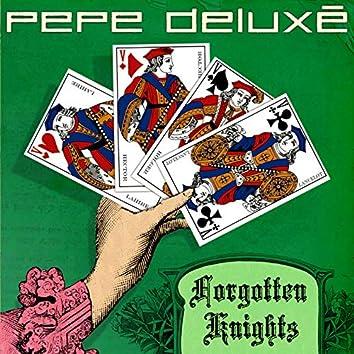 Forgotten Knights