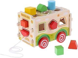 Juguete Y Amazon esAutobus PeluchesJuguetes Juegos BoeQdrxWC