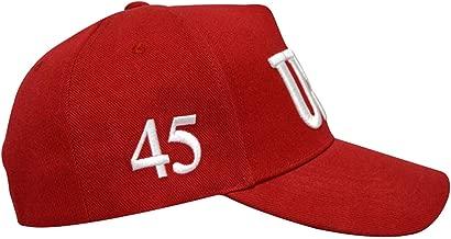 GordonKo Hip Hop Baseball Cap Men Camo Tactical Caps Male Adjustable Dad Hat