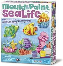 4M - Mould & Paint Sealife (004M3511)