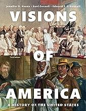 Best visions of america ebook Reviews