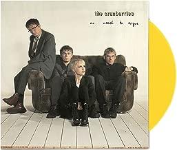 Best cranberries dreams vinyl Reviews
