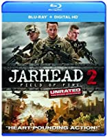 Jarhead 2 / [Blu-ray] [Import]