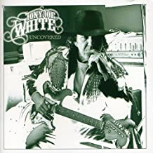 Best tony joe white uncovered Reviews