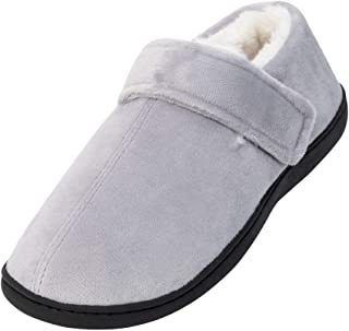 X-Wide / Slippers / Shoes