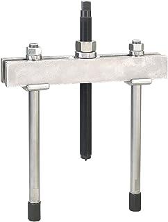 OTC (938) 17-1/2 Ton Push Puller