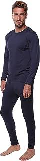 Best thermal fleece shirt Reviews