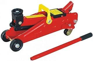 AutoStark 2 Ton Hydraulic Trolley Jack for Cars