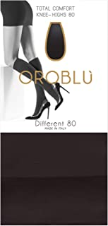 Oroblu Gambaletto Different 80