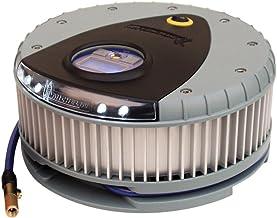 Hinchador de neum/áticos Alta Potencia Michelin 12266 acci/ón r/ápida