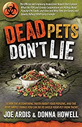 Weruva Canned Dog Food Feeding Guidelines