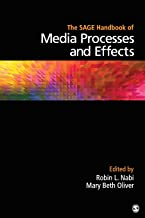 media processes and effects