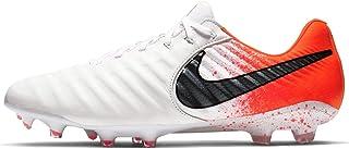 8a159f7ad77da Nike Tiempo Legend 7 Elite FG Soccer Cleats