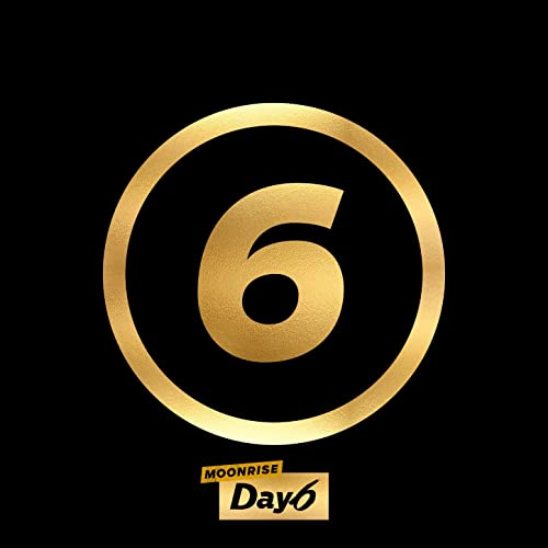 Image result for day6 i like you cover
